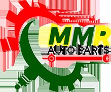 MMR Auto Parts